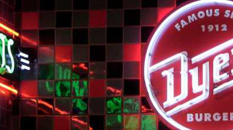The Best Burger Restaurants In Memphis, Tennessee