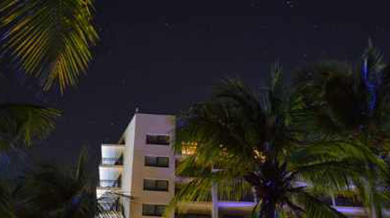 The 10 Best Hotels In Bridgetown, Barbados