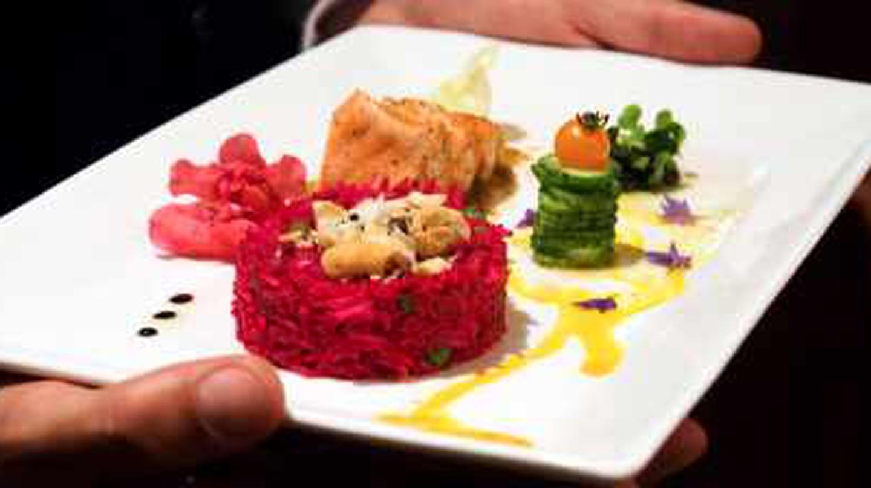 The 10 Best Restaurants in Missoula, Montana