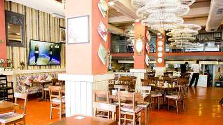 The 10 Best Restaurants In Patna, India