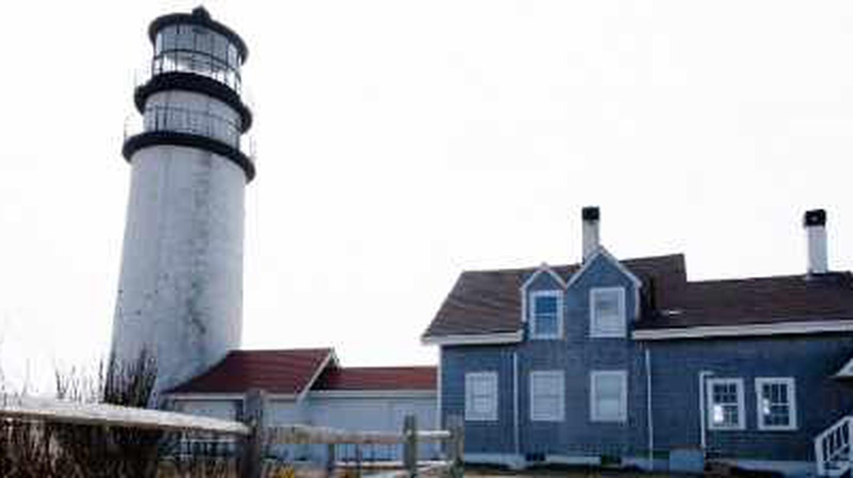 The 10 Best Restaurants In Cape Cod, Massachusetts