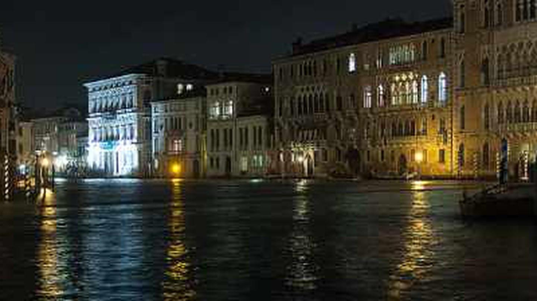 The Top 10 Bars In San Polo, Venice