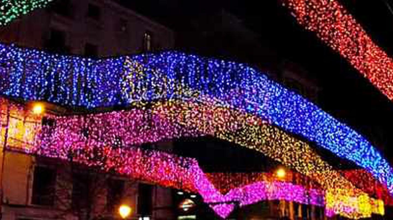 The Best Gay Bars In Madrid, Spain