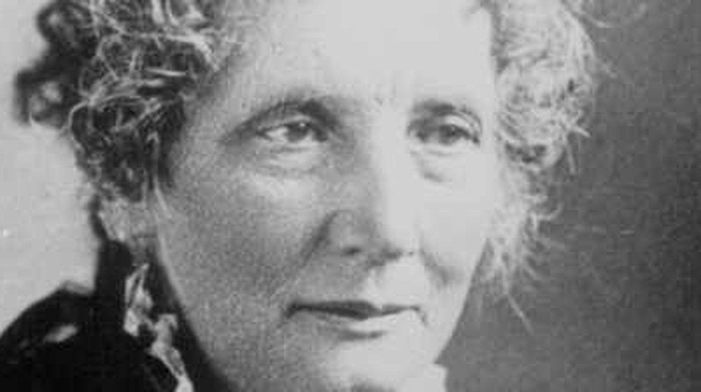 The Best Works By Harriet Beecher Stowe You Should Read