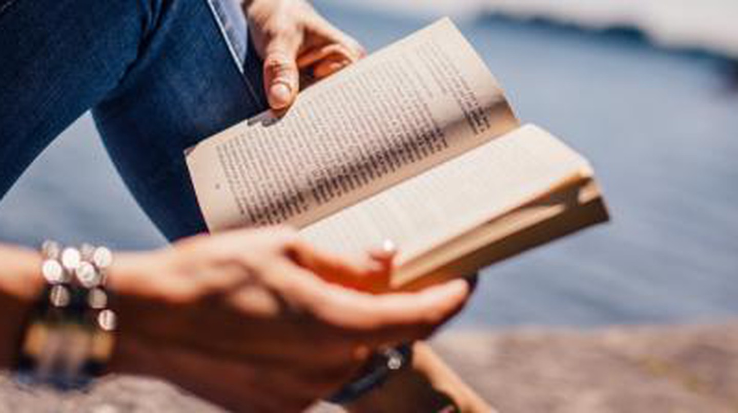 The 7 Best Novels With A Maltese Setting