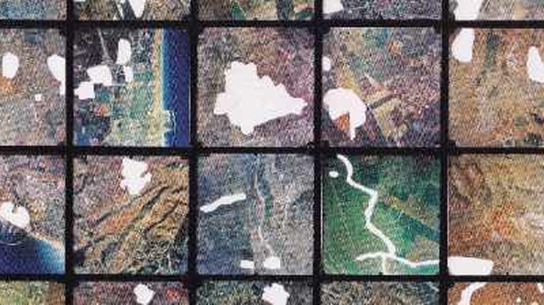 'Beuys, Beuys, Beuys' | Israeli Perspectives On Joseph Beuys