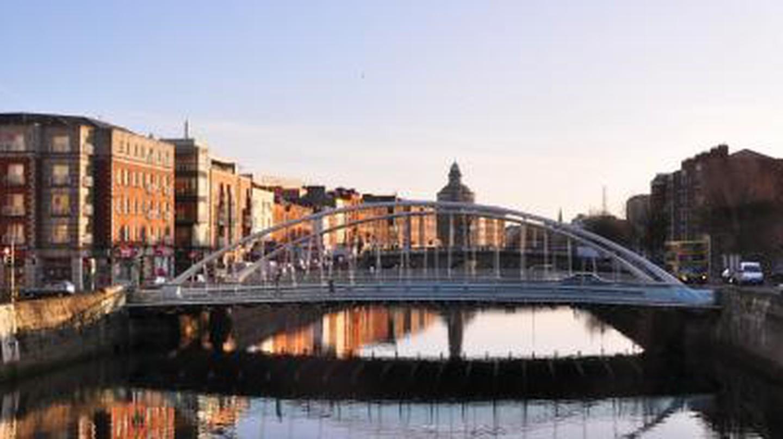 The 10 Best Restaurants In The Liberties, Dublin