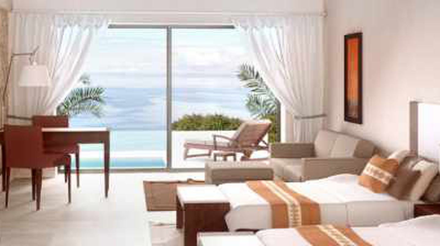 The Best Hotels In Bal Harbour, Miami