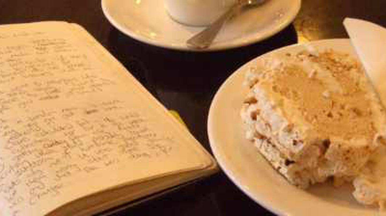 The Best Writers' Cafés In Mumbai