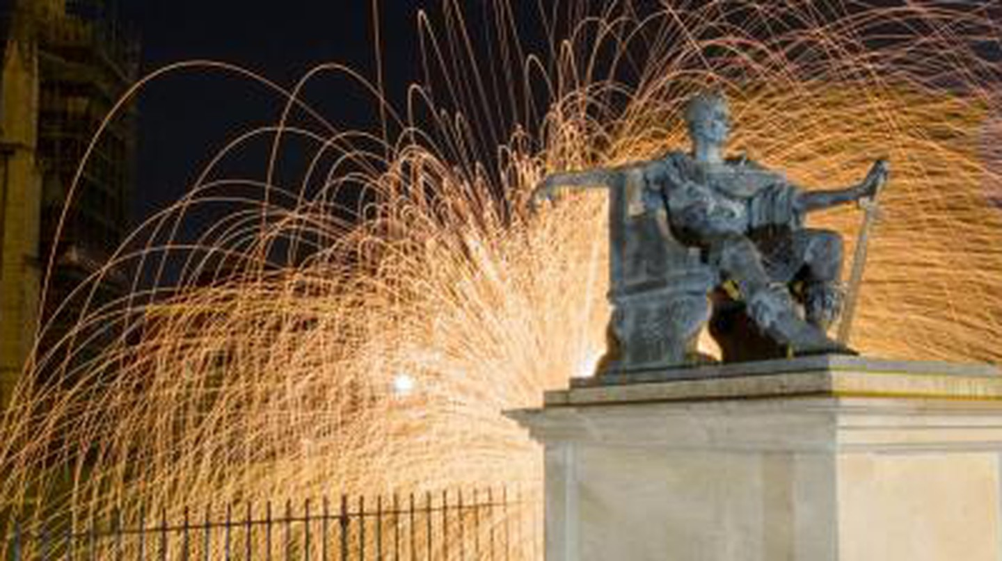 The Top 10 Things To Do And See In York