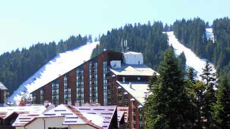 The Best Ski Resorts In Bulgaria