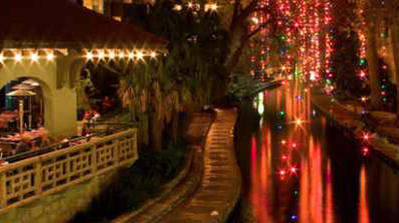 The 10 Best Hotels In San Antonio, Texas