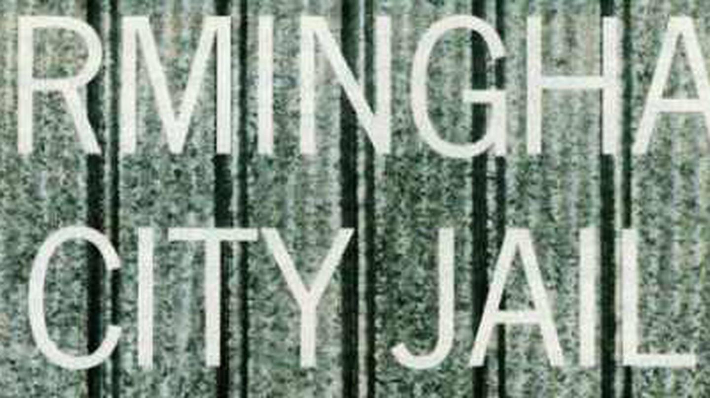 10 Of The Greatest Books Written In Prison