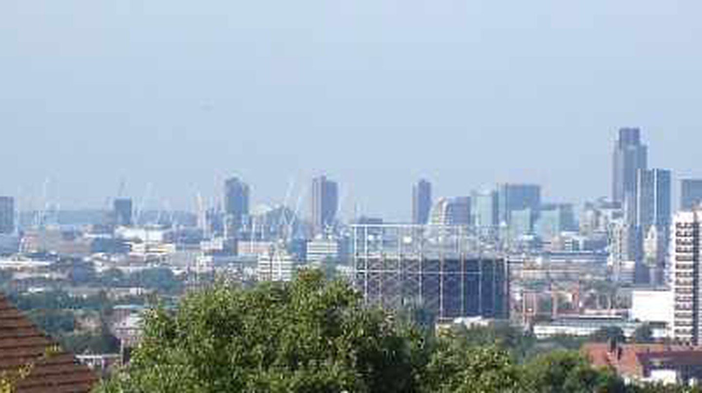 Top Things To Do And See In Lewisham, London