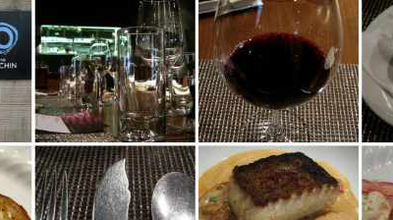 The Best Local Restaurants In Edinburgh