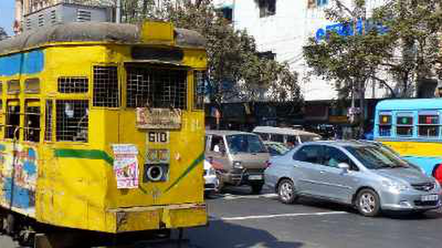 The Top Things to See and Do in South Kolkata