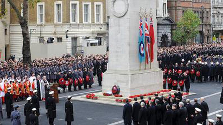 10 Poignant WW1 Memorials You Should Visit