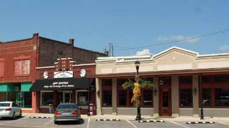 The 10 Best Restaurants In Foley, Alabama