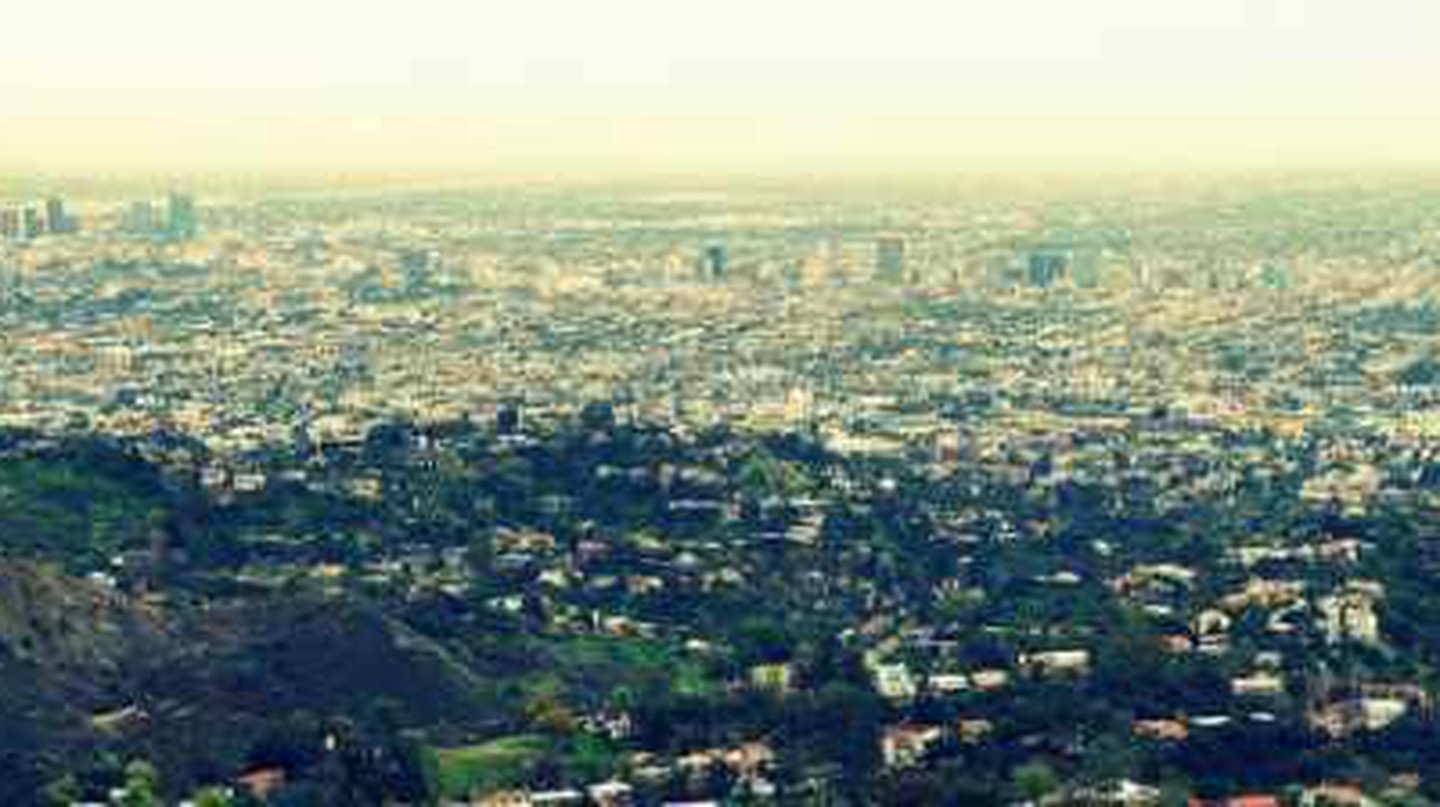 Misconceptions New Yorkers Have About Angelenos