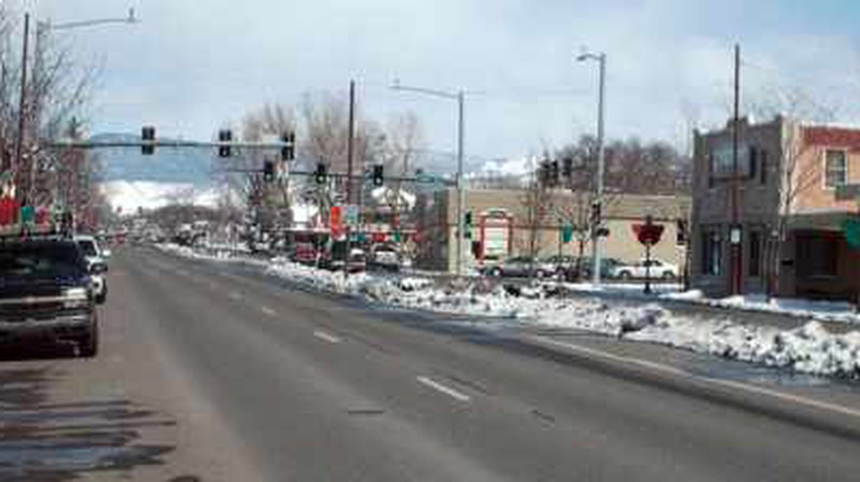 The 10 Best Restaurants In Montrose, Colorado
