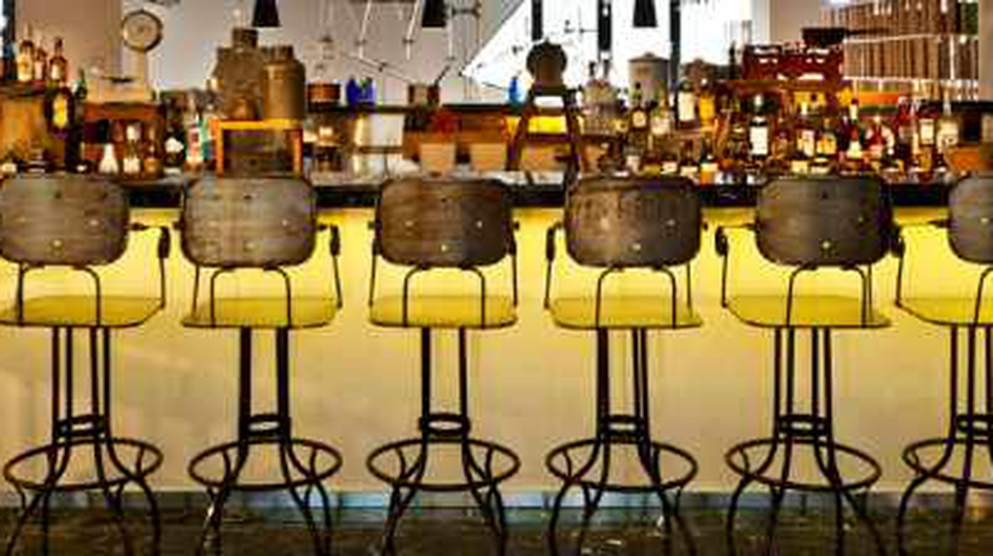 The 10 Best Bars In Wanhua, Taiwan