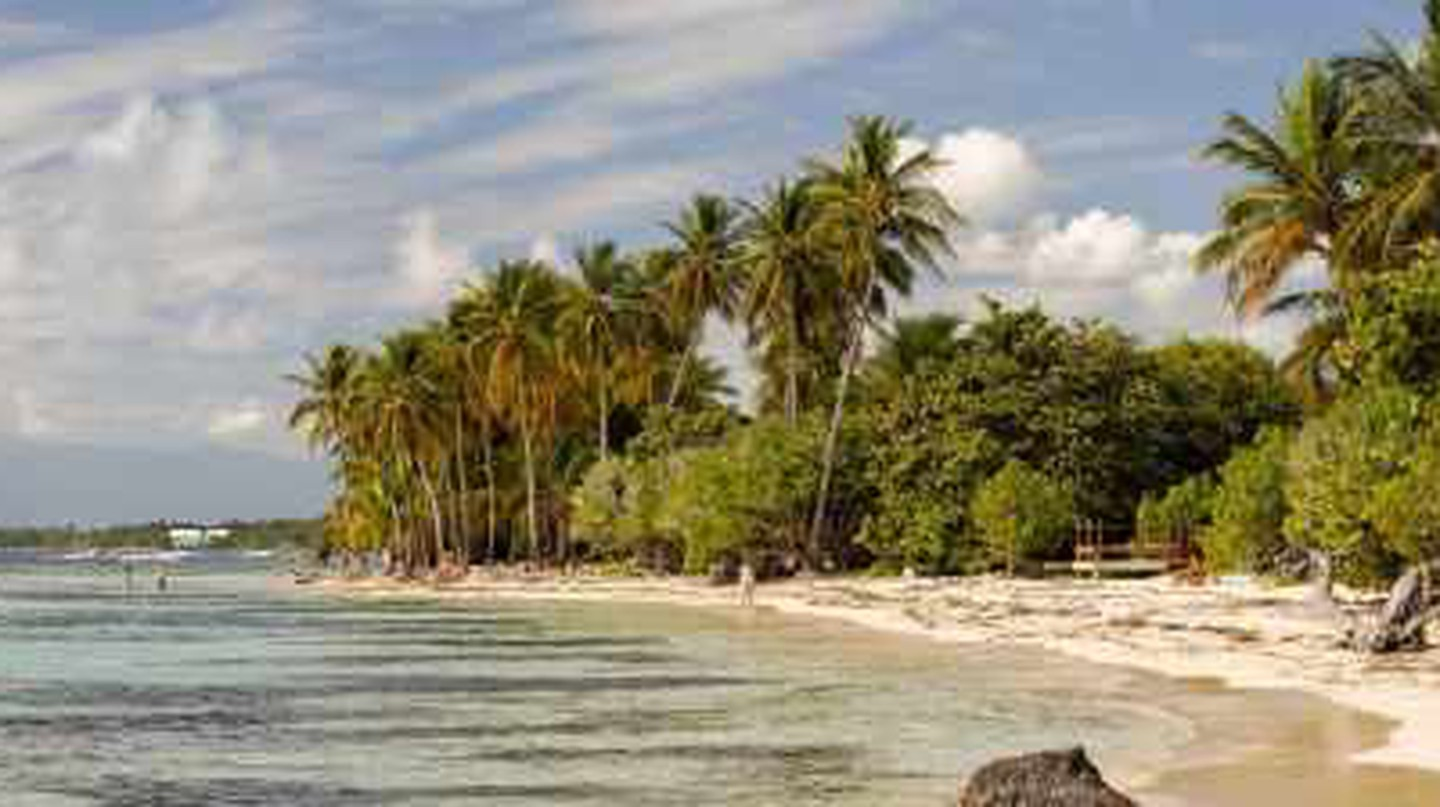10 Most Beautiful Places In Guadeloupe