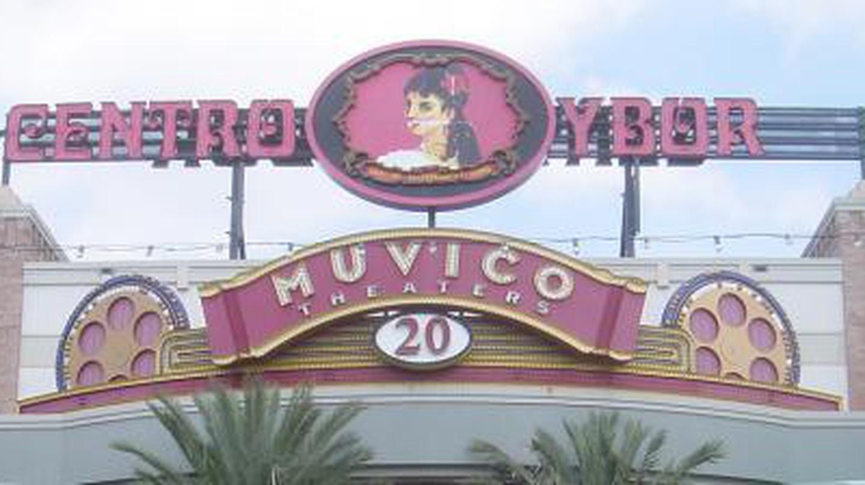 The 10 Best Restaurants In Ybor City, Tampa