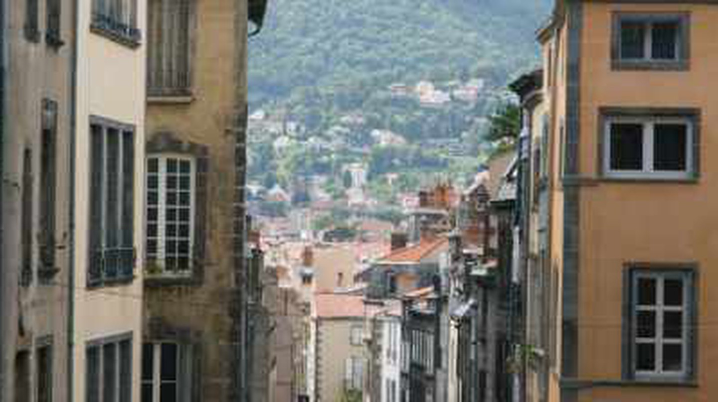The Best Cultural Hotels In And Around Clermont-Ferrand