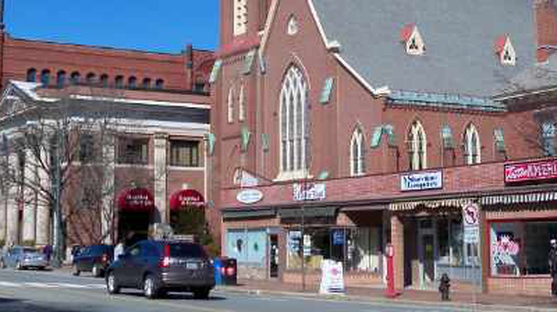 Top 10 Brunch Spots In Nashua, New Hampshire