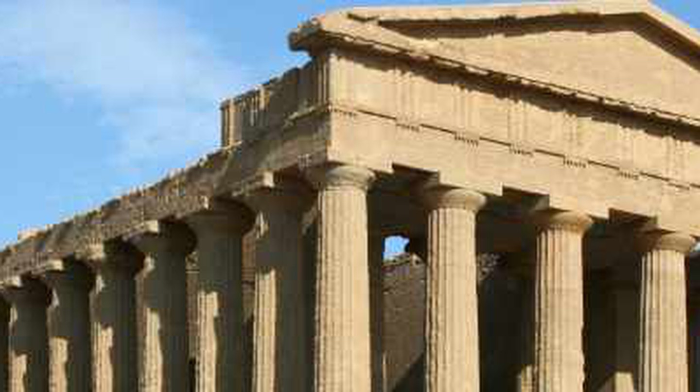 Top 10 Things to See and Do in Sicily