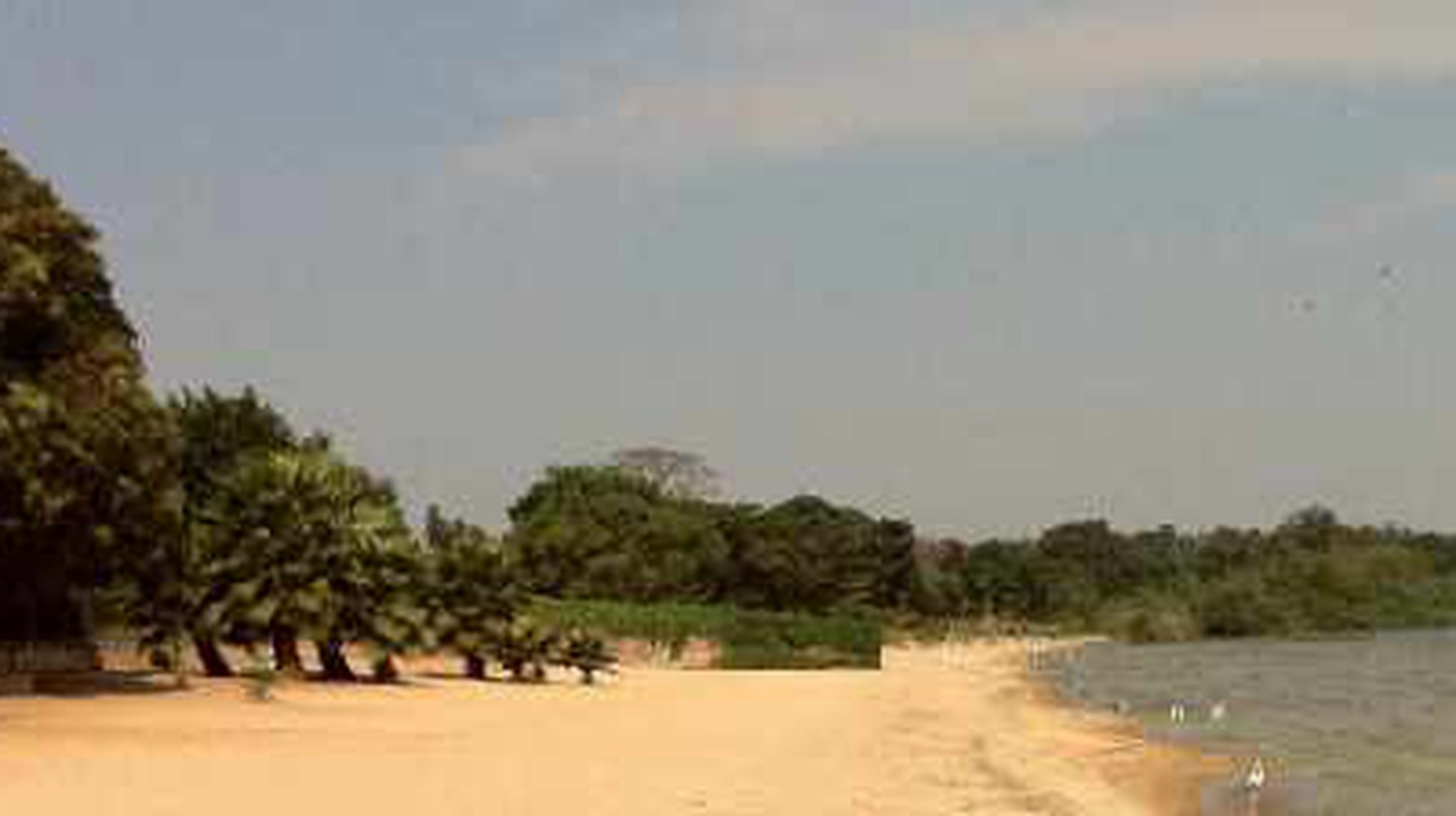 The 10 Best Beaches In Uganda