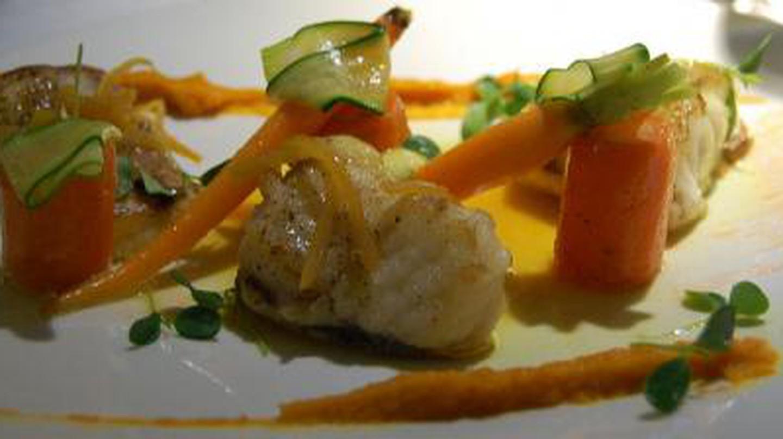 The Best French Restaurants In Dublin