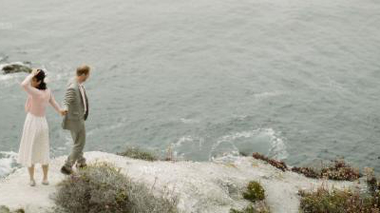 Watch Out For San Francisco Photographer, Douglas Despres