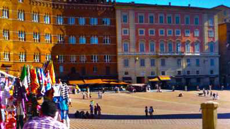 The 9 Best Brunch Spots In Navigli, Milan