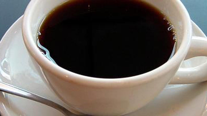 The 10 Best Coffee Shops In Nairobi, Kenya