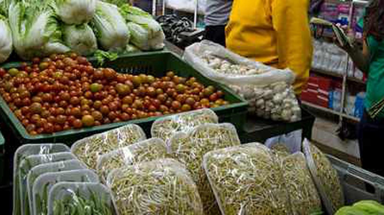 The 5 Best Markets In Bogotá, Colombia