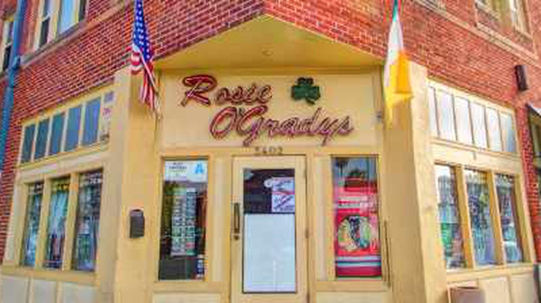 The 10 Best Bars In Grantville, San Diego