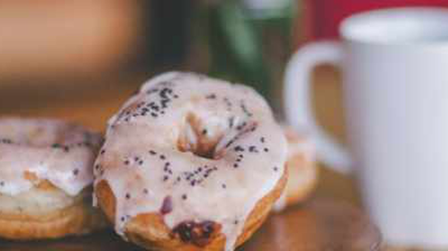 The Top 10 Doughnut Shops In Toronto (And What To Order)