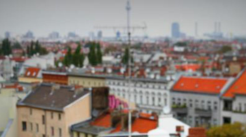 The Top 10 Restaurants In Neukölln, Berlin