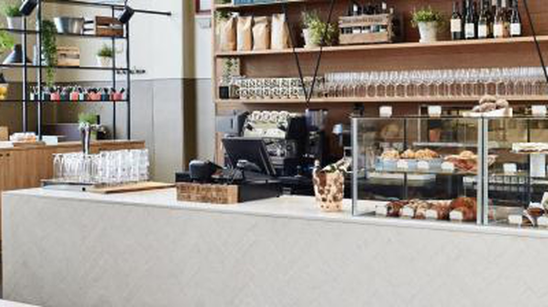 The 10 Best Restaurants In Kauppatori, Helsinki