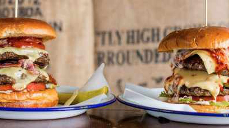 The Top 10 Restaurants In Folkestone, UK