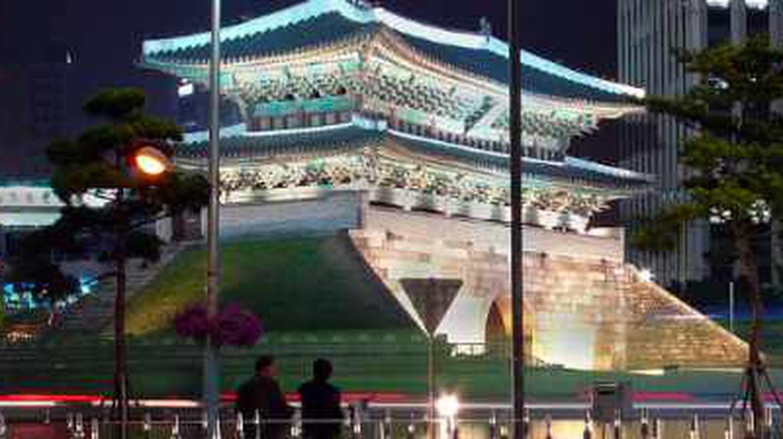 The Top Brunch Spots In Seoul, South Korea