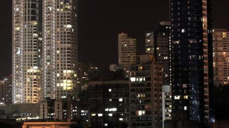 12 Historical Events That Shaped Mumbai