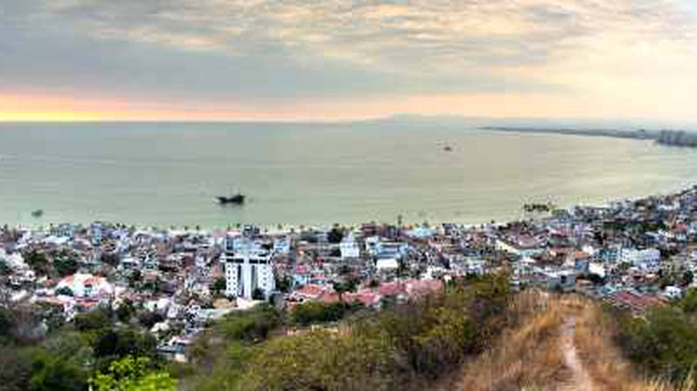 The 10 Best Hotels in Puerto Vallarta, Mexico