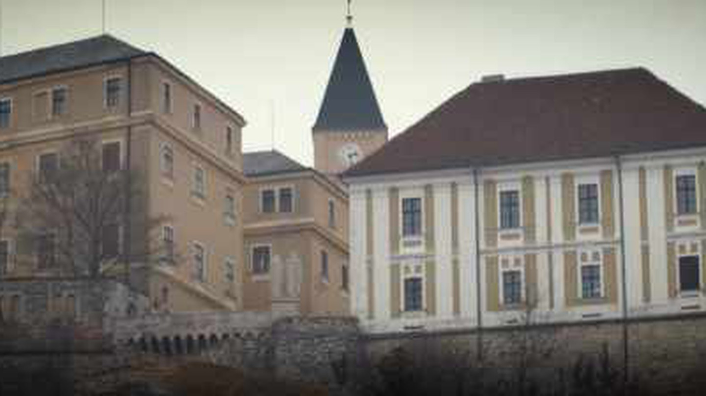 10 Things To See And Do In Veszprém, Hungary