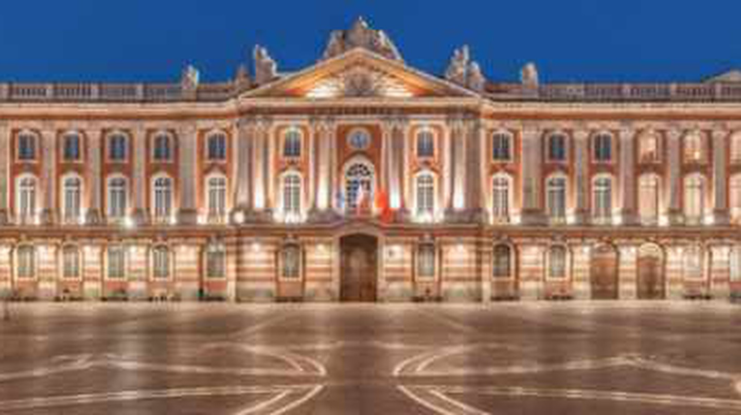 10 Things To Do And See In Centre Ville, Toulouse, France