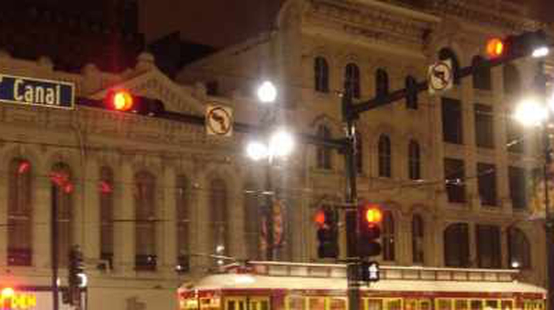 The Best International Restaurants In New Orleans