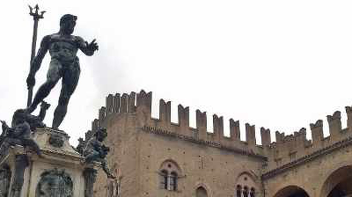 The Top 10 Things To Do And See In Bologna's Centro Storico