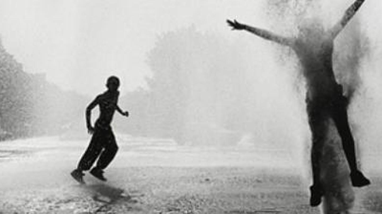 The Best Documentary Photographers Of The Last Century
