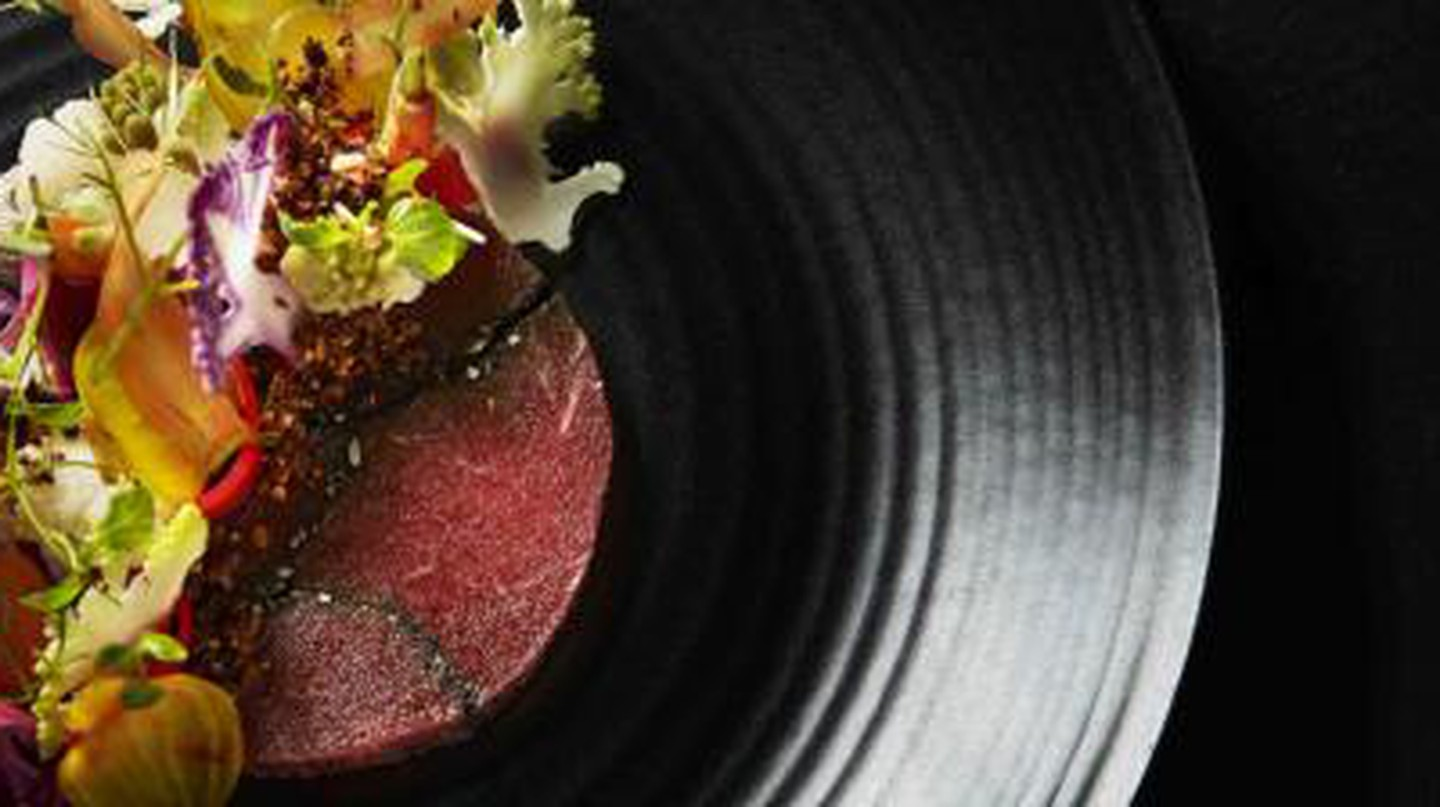 The Top 10 Fine Dining Restaurants In Copenhagen, Denmark